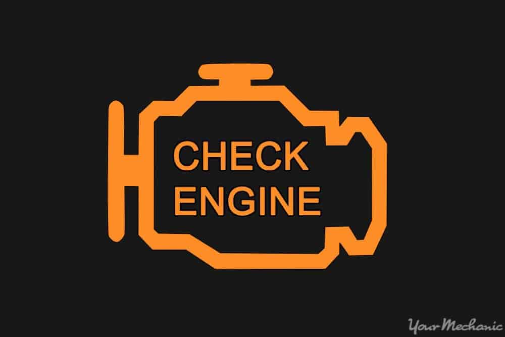 How To Reset Check Engine Light >> 1 How To Reset A Check Engine Light Check Engine Light