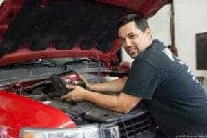 Cory gaebel of manor motors in rockland ny near Monticello and liberty